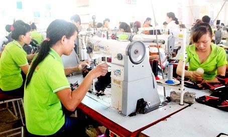 thành lập công ty doanh nghiệp tại Đồng Nai Trảng Bom Long Thành Biên Hòa