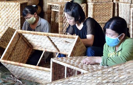 Thành lập công ty tại Đồng Nai | Biên Hòa | Trảng Bom | Long Thành