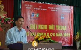 Thành lập công ty doanh nghiệp Biên Hòa Đồng Nai Trảng Bom Long Thành - Luật Việt Á
