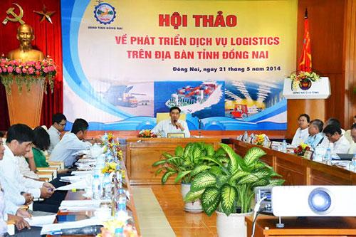 dong-nai-diem-sang-logistics-dich-vu-thu-tuc-hai-quan-02
