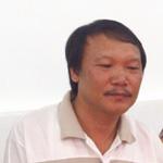 Phạm Văn Thanh