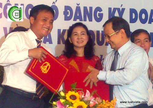 Phan Minh Thành - Phó Giám Đốc Sở Kế Hoạch Đầu Tư Tỉnh Đồng Nai
