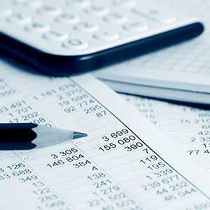 dịch vụ báo cáo thuế, kế toán tại Đồng Nai