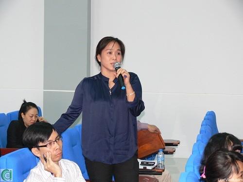 Thành lập doanh nghiệp - Đại diện kho bạc Biên Hòa
