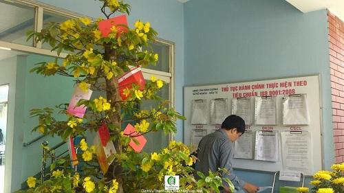dịch vụ thành lập công ty tại Đồng Nai Biên Hòa Trảng Bom Long Thành