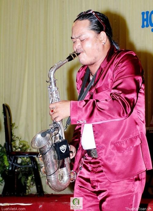 Nhac Sax Phuong Phuong500