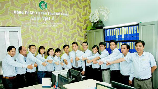 Dịch vụ thành lập công ty tại Đồng Nai | Biên Hòa