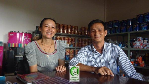 AC Đông - Công ty TNHH VLXD ( Cẩm Mỹ, Đồng Nai)