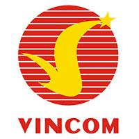 Vincom Biên Hòa