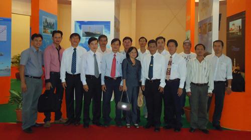 2011-XUC-TIEN-THUONG-MAI-TAI-CAMPUCHIA-1