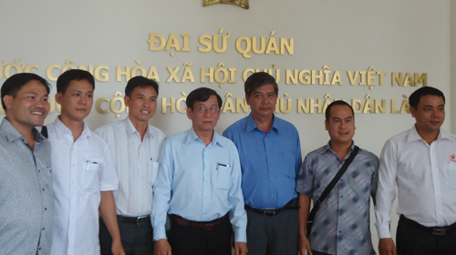 2013-XUC-TIEN-THUONG-MAI-TAI-LAO