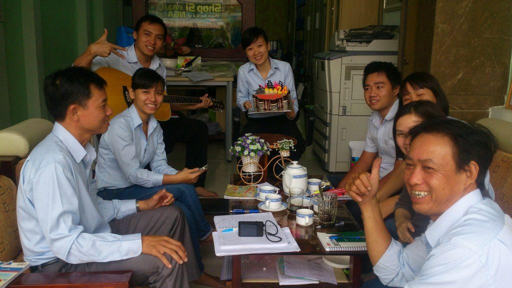 2014-CHUC-MUNG-SINH-NHAT-ACE-LUAT-VIET-A