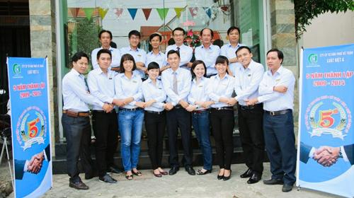 2014-LUAT-VIET-A-5-NAM-THANH-LAP