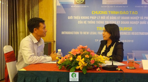2015-CO-QUAN-DANG-KY-DOANH-NGHIEP-1