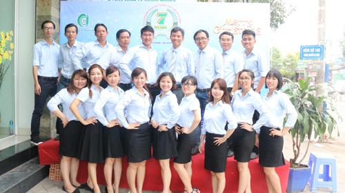 2016-LUAT-VIET-A-7-NAM-THANH-LAP-1