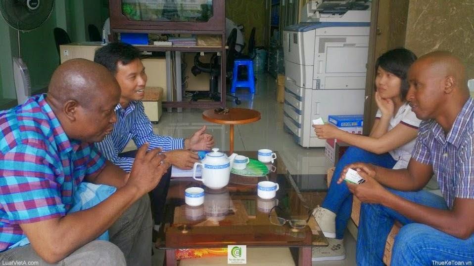 3 - Tu van Doanh nghiep nuoc ngoai (2)