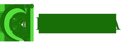 Dịch vụ thành lập công ty doanh nghiệp Đồng Nai   Biên Hòa