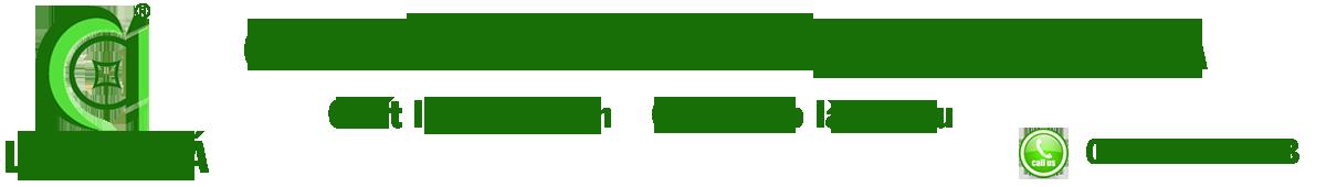 Dịch vụ thành lập công ty doanh nghiệp Đồng Nai | Biên Hòa