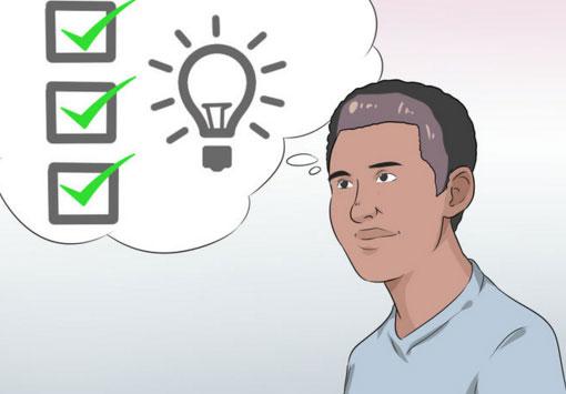 Cải thiện để nâng cao hiệu quả công việc