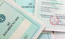 Nhân viên trong thời gian thử việc có đóng thuế TNCN và BHXH không?