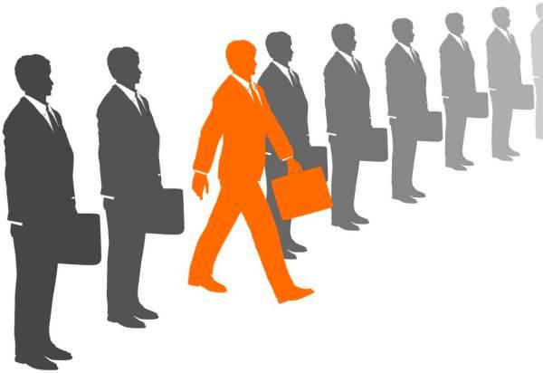 Công chức, viên chức, quân nhân có được thành lập và góp vốn vào doanh nghiệp không?